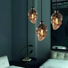 Industrial Pendant Lighting Australia Wholesale Industrial Pendant Lights Sydney Modern Luxury Font Lamp
