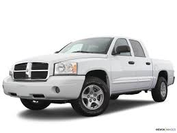 dodge dakota joint recall 2006 dodge dakota warning reviews top 10 problems you must