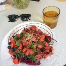 cuisine valentin cafe valentin 13 photos vegetarian sanderstr 13 reuterkiez