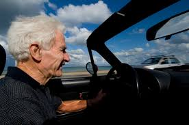 senior driving class save money take the aarp safe driving class aarp states