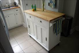 sur la table kitchen island kitchen west elm kitchen cart belmont kitchen island assembly