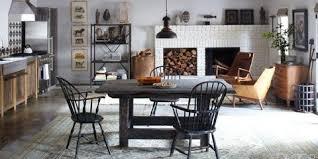 kitchen design ideas photos 100 great kitchen design ideas kitchen decor pictures
