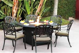 Patio Furniture On Clearance At Lowes Lowes Conversation Sets Outdoor Furniture Patio Patio Furniture
