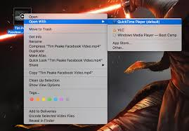 best software to make tutorial videos how to save videos from your facebook news feed