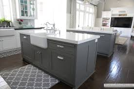 How To Organize Kitchen Cabinets And Drawers Organized Kitchen Drawers And Cupboards The Sunny Side Up Blog