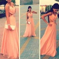 dresses for a summer wedding summer dresses 2014