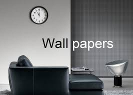 paint or wallpaper wallpaper or paint which is better for walls in india best