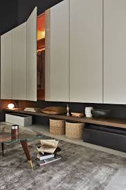 cuisine molteni cuisine best ideas about wardrobe design on walking closet wardrobe