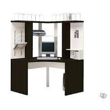 bureau ikea bois bureau angle ikea le bureau dangle design fidji en bois laqu