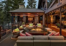 deck ideas 12 amazing luxury deck ideas lifetime luxury
