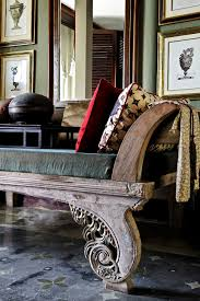 Noble House Design Gold Coast Indonesian Furniture And Architectural Panel Teak Wood Home
