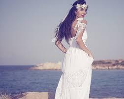 handmade wedding dresses the wedding dress of your dreams handmade by suzannamdesigns