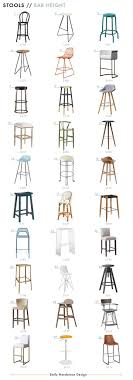 standard kitchen island height bar stools modern counter stools bar stools big lots wayfair