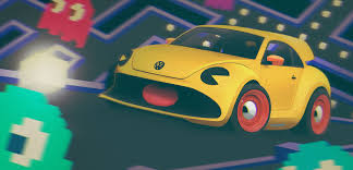 cars characters yellow what u0027magic motor cars u0027 would harry potter characters drive