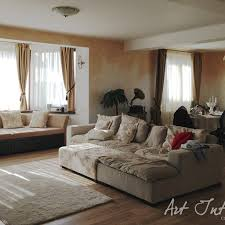 art interiors creator and interior design studio colors your life