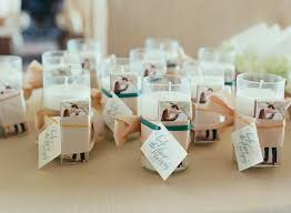 ideas for wedding favors captivating creative wedding favors ideas wedding creative wedding