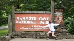 Kentucky national parks images Mammoth cave national park kentucky national parks adventure jpg