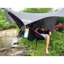 hammock eno fast fly rain tarp austinkayak throughout eno hammock