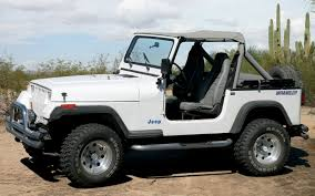 2006 jeep grand cherokee custom jeep wrangler tj 1997 2006 thunderform custom amplified subwoofer