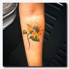 25 trending tattoo artists near me ideas on pinterest lutsen