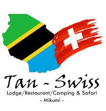 Tanzanian Flag Tan Swiss Lodge Mikumi Tanzania U2013 Tan Swiss Lodge U2013 Mikumi
