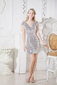 silver dresses for a wedding sleeve wedding guest dresses agnesgown