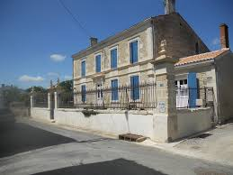 chambres d hotes chagne chambre d hote parthenay frais formidable chambre d hote parthenay