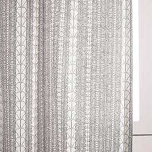 window curtains u0026 drapes west elm