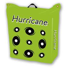 target easton black friday pictures block hurricane h28 bag target 214583 archery targets at