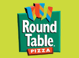 round table pizza fullerton round table pizza brea in brea ca local coupons may 17 2018