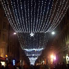 large bulb outdoor christmas lights christmas lights decoration