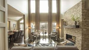 Home Decorating Stores Calgary Calgary Renovation Interior Design Decorating And Renovations