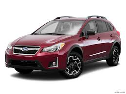 subaru forester red 2016 2016 subaru xv crosstrek dealer serving detroit hodges subaru