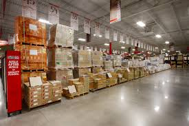 floor and decor outlet floor and decor outlets columbus ohiofloor and decor outlets of