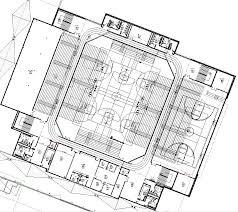 basketball gym floor plans lake central high school room concepts gymnasium
