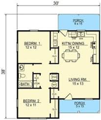exceptional one bedroom home plans 10 1 bedroom house plans exceptional one bedroom home plans 10 1 bedroom house plans