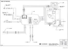 wiring diagram 2002 gti help