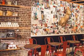 gear patrol top 25 best coffee shops in america the coffee fox