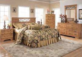 bedrooms furniture colortyme
