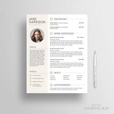 Cover Letter Sample For Resume by Best 10 Cover Letter Template Word Ideas On Pinterest Resume