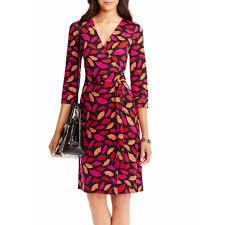 dvf wrap dress dvf julianna lace wrap dress rank style