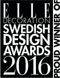 Bedroom Design Awards