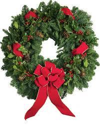 berry wreath berry wreath 24 flora pacifica