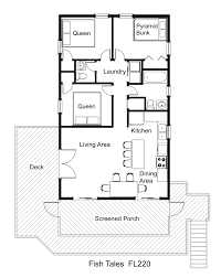 how to design your own floor plan oceanside vacation rental fish tales