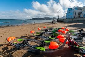clear kayak u2013 salitre sport