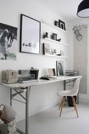 Schreibtisch B O Modern 43 Besten Schreibtisch Eiche Bilder Auf Pinterest Schreibtische