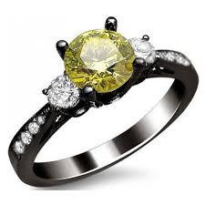 verlobungsringe weiãÿgold diamant weiãÿgold verlobungsring 100 images bulgari buy and sell