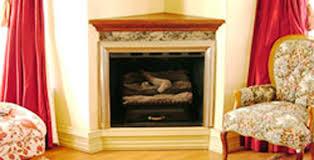 fireplace door glass replacement fireplace glass doors u0026 sliding patio door glass replacement