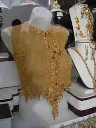 dubai gold souk shopping search booker