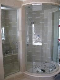 Cost Of Frameless Glass Shower Doors Delightful A Cutting Edge Frameless Glass Shower Doors A Cutting